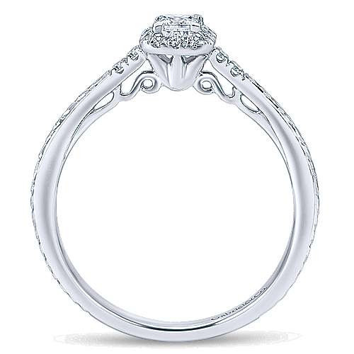 Celebrity Engagement Rings by Carat Size!  MSN