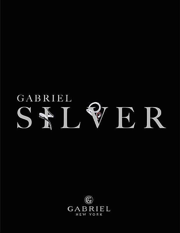 2018 Silver Book