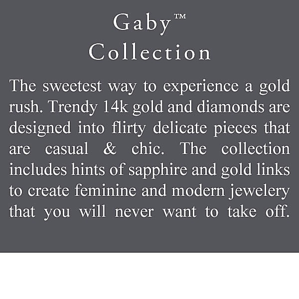 Gaby Gabriel & Co Collection