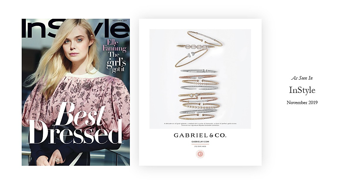 gabriel & co fashion eshop