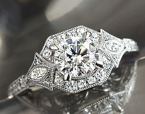 buy-an-engagement-ring