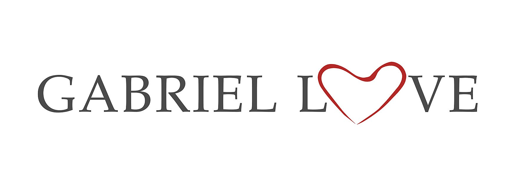 gabriel_love