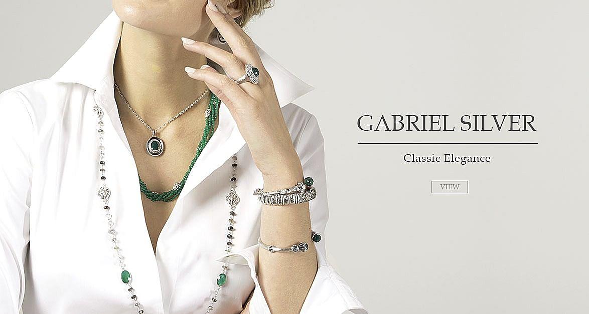 GABRIEL-LIFESTYLE