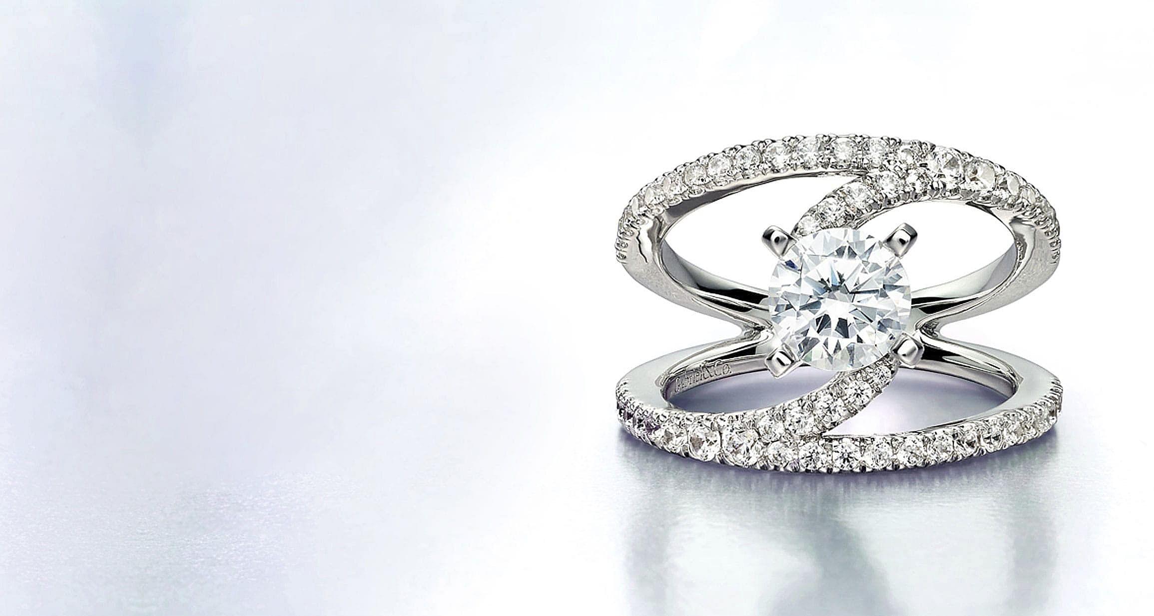Bridal Collection NOVA