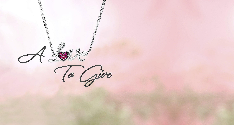 Valentine\'s Day Gifts - Gabriel & Co.