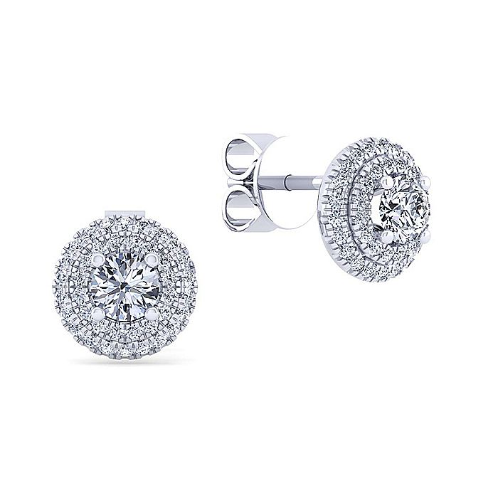 Customized Earrings