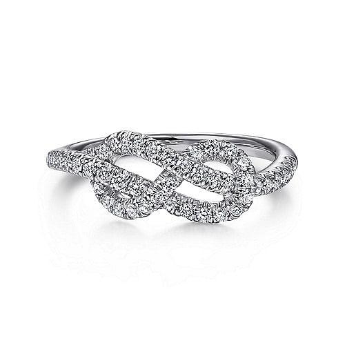 178e898840de8 Fashion Rings For Women | Gabriel & Co.