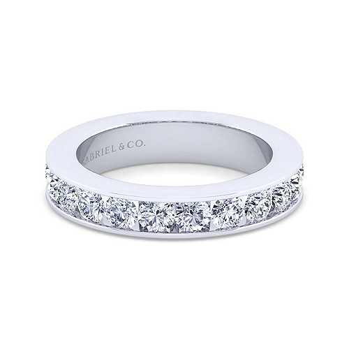 Wedding Rings For Women And Men Gabriel And Co