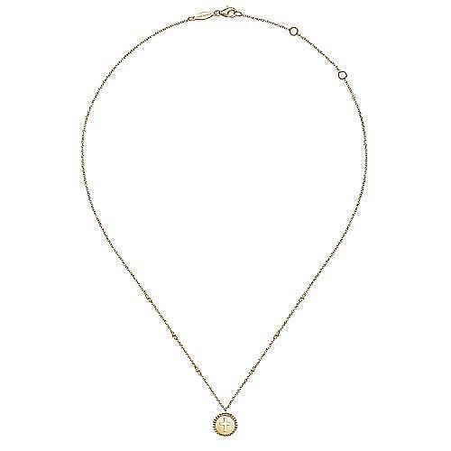 Pan African Chunky beaded necklace Matte Black /& engraved GarV4