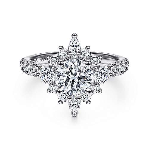 f41e65bef16 Engagement Rings - Find Your Engagement Rings - Gabriel   Co.