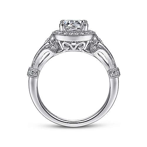 engagement rings find your engagement rings gabriel amp co