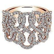14KR.Gold, Dia,Ring