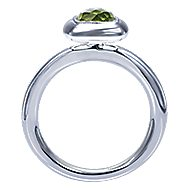 925 Silver Stackable Fashion Ladies Ring
