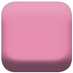 Tourmaline Opal