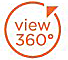View 360