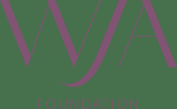 jwja-logo